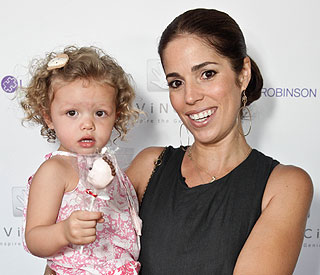 Ugly Betty star Ana Ortiz gives birth to baby boy