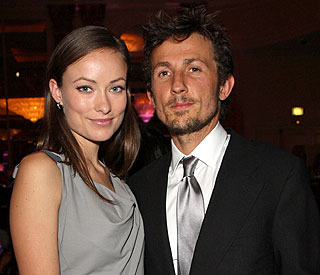 Olivia Wilde's divorce from Italian prince is finalised