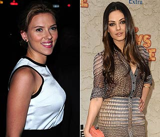 Man charged over Scarlett and Mila leaked pics