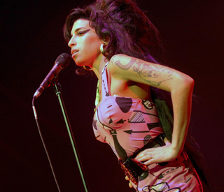 Amy Winehouse inquest opens to find cause of death