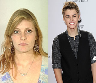 Justin Bieber paternity suit dropped by Mariah Yeater