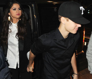 Selena on Justin paternity case: 'It's been difficult'