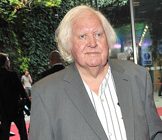 'Women In Love' director Ken Russell dies at 84