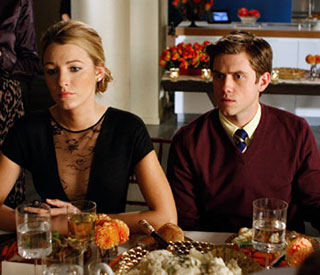 Gossip Girl's Aaron Tveit gets 'Miserable'