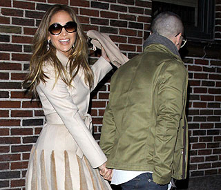 Jennifer Lopez: 'I don't know if I will marry again'