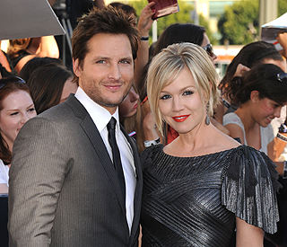 Twilight star Peter Facinelli divorces after 11 years