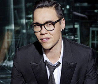 Gok Wan on which specs are right for you