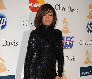 Whitney Houston: Coroner reveals cause of death
