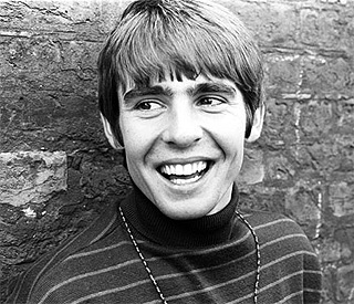 Monkees singer Davy Jones died of a heart attack