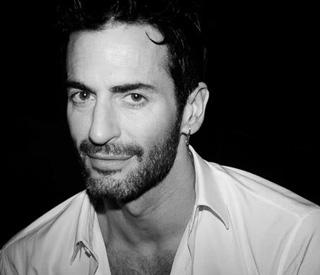 Marc Jacobs to launch new make-up line