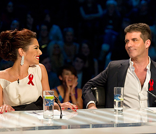 Simon opens up about 'horrible period' with Cheryl