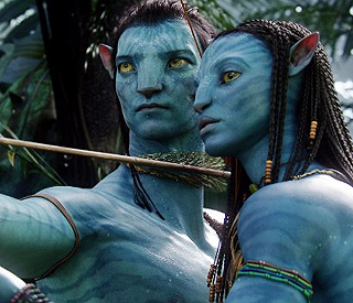 James Cameron planning to focus on 'Avatar' only