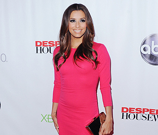 Eva Longoria in talks for romcom 'Married and Cheating'