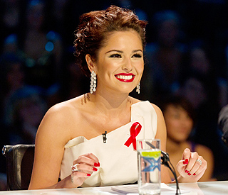 Cheryl Cole could be joining 'American Idol'