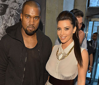 Kim Kardashian not ruling out marriage to Kanye