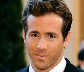 Ryan Reynolds to play Highlander in remake
