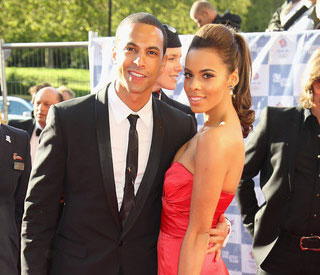 Marvin and Rochelle delay honeymoon
