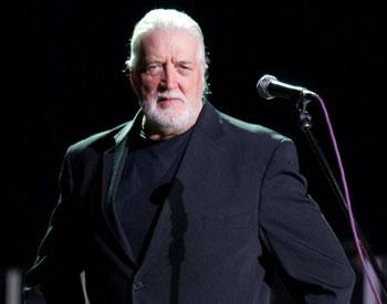 Deep Purple musician Jon Lord dies at 71