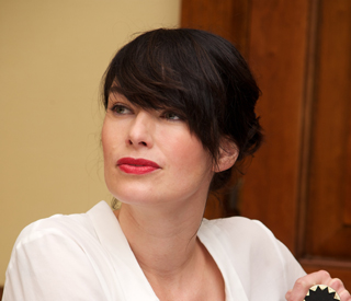 'Game of Thrones' star Lena Headey seeks divorce