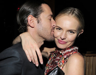 Kate Bosworth reveals her engagement