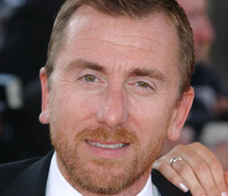 Tim Roth to be Rainier to Nicole's Grace of Monaco