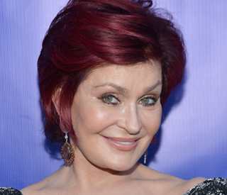 Sharon Osbourne hints at 'X Factor' return