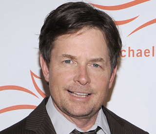 Michael J Fox returning to TV in new comedy