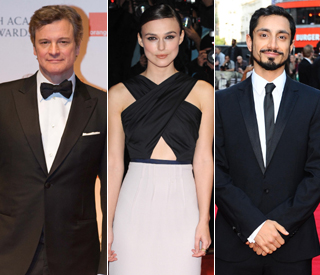 British stars to light up Toronto Film Festival