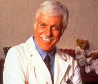Dick Van Dyke to be given honorary SAG Award