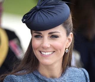 The beauty travel essentials worthy of a Duchess
