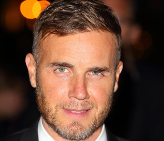 Gary Barlow to perform on War of the Worlds revamp