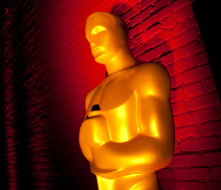 Date of Oscar nominations announcement moved