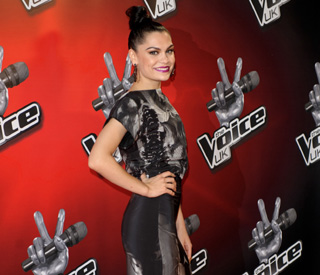 Jessie J confirms she'll return to 'The Voice'