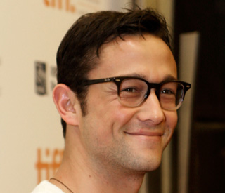 Joseph Gordon-Levitt 'proud' of directing debut