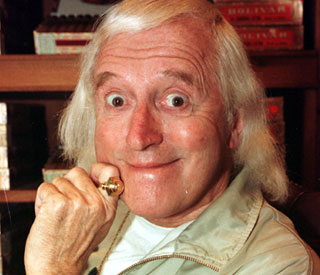 BBC 'horrified' by Jimmy Savile claims