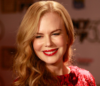 Nicole Kidman says marriage to Tom was 'fantastic'