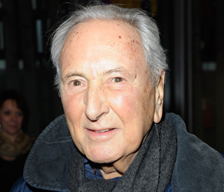 Director Michael Winner considers assisted suicide
