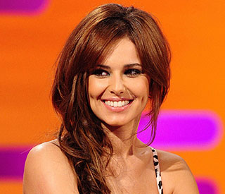 Cheryl Cole: Malaria turned my life around