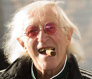 Police investigate Jimmy Savile allegations