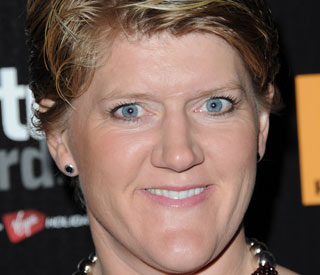Clare Balding to host Saturday night show