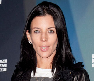 Liberty Ross speaks about husband's affair