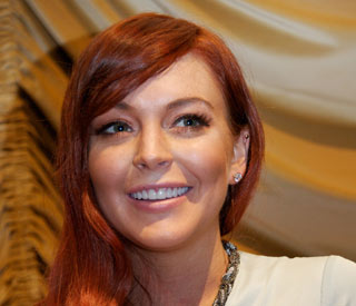 Lindsay Lohan hit and run charges dropped