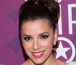 Eva Longoria splits from sportsman boyfriend