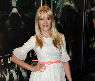 Edith Bowman to host the Scottish BAFTAs