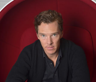 Benedict Cumberbatch to play Beatles' manager