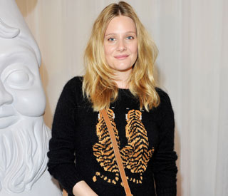 Romola Garai on film industry's weight obsession