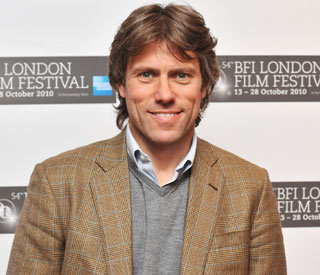 John Bishop to star in pantomime drama