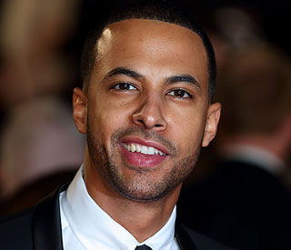 Marvin Humes asks for end of 'X Factor' witchhunt
