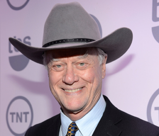 'Dallas' actor Larry Hagman dies at 81