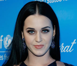 Katy Perry releases additions to perfume line
